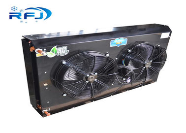 China FNH-4.4 Refrigerator Condenser Heat Exchanger 1.45KW 4.4m2 Surface 380v Long Lifespan factory