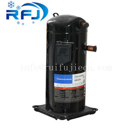 China Air Conditioner Copeland Ac Compressor VR144KF-TFP-522 Long Lifespan For Cold Room factory