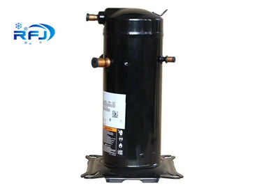 China Heat Pump Copeland Scroll Compressor Hermetic Type ZW68KSE-PFS/ZW68KS-PFS-522 factory