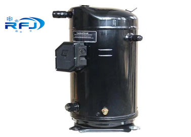 China Stationary AC Power HVAC Digital Scroll Compressor ZB15KQE-TFD-558 With R404 factory