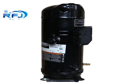 China Hermetic Copeland Refrigeration Compressors ZW52KSE-PFS/ZW52KS-PFS For Heat Pump factory