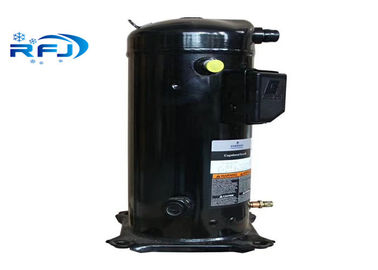 China 5.7 Phase Copeland Air Compressor , Cold Room Evaporator Copeland Zr Compressor factory