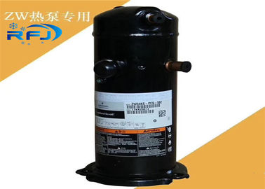 China 10hp Copeland Scroll Compressor Hermetic  ZW125KS-TFP-522 Refrigeration Parts factory