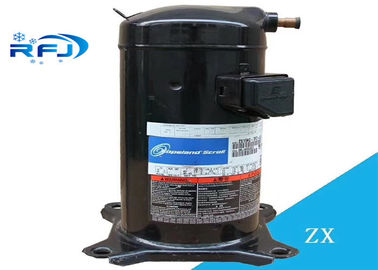 China Low Noise Copeland Scroll Compressor Air - Conditioning VR28KM PFS 582 R22 factory