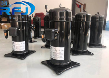 China 3hp Hermetic Daikin Refrigeration Scroll Compressor For Air Conditioner JT100BCBV1L factory