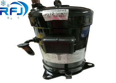 China Low Noise Refrigeration Scroll Compressor Daikin R22 No Vibration 380V 3P 50Hz factory