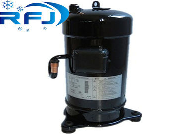 China 380V 3P 50Hz Refrigeration Scroll Compressor For Air Conditioner JT125BCBY1L factory