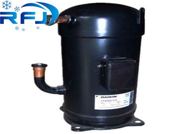 China 4HP Refrigeration Air Condition Compressor JT160BATY1L Daikin CE Certificated factory