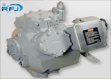 China 30HP Horse Power Carlyle Compressor 6 Cylinders 06EA275 For Air Conditioner distributor