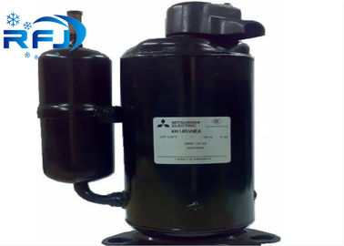 China Black Compressor JH512-Y for Mitsubishi 4HP For Freezer factory