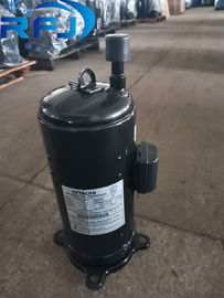 China Low Sound Hitachi Scroll Compressor E605DH  8-26KW Direct Suction Less Preheating factory
