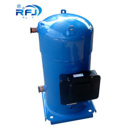 China Air Conditioning Refrigeration Scroll Compressor 3ph 50hz Performer SH140A4ALC With R410a factory