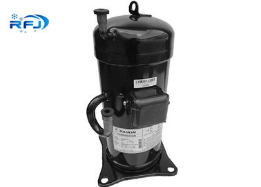 China Low Noise Air Conditioning Compressors Refrigeration Parts JT132GHBY1L For Daikin factory