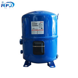 China 3 Phase Air Conditioning Refrigeration 50hz New Unit Of Maneurop MT80-4VI factory