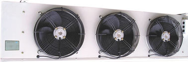 China Air Coolers Refrigeration Evaporator for Cold Room Including Axial Fan distributor