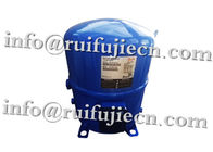 Air conditioner Maneurop Piston Refrigeration Compressor  MT125HU4DVE with gas R22
