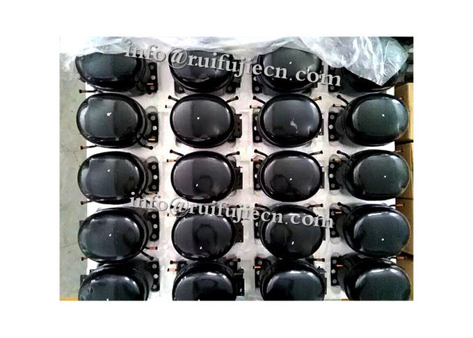 3GS oil SUNISO SL32S Scroll Compressor Black BD Series  BD80/BD50/BD35 R404A/ R134A/R22