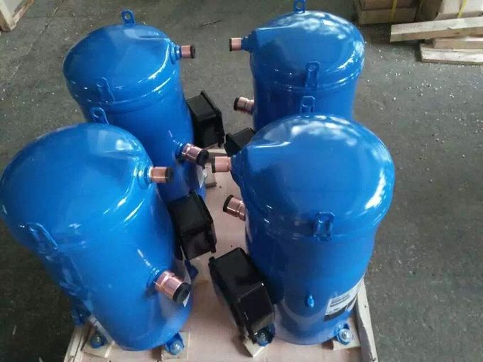 DANFOSS Performer​ Hermetic Refrigeration Compressor SH184A4AL R134a/R404a 380V/50HZ